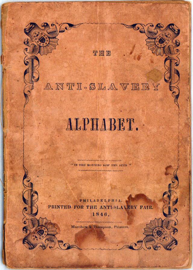 anti-slavery-alphabet_1846-1