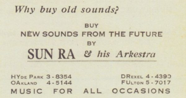 why_buy_old_sounds