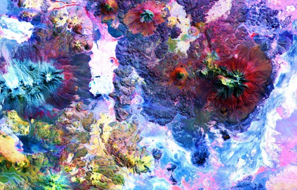 andes-mountains-as-seen-from-aster-data