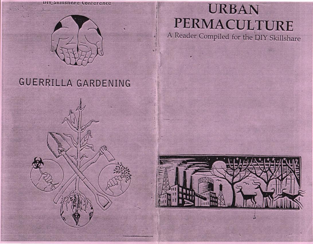 UrbanPermaculture-aReaderCompiledForTheDiySkillshare_0000