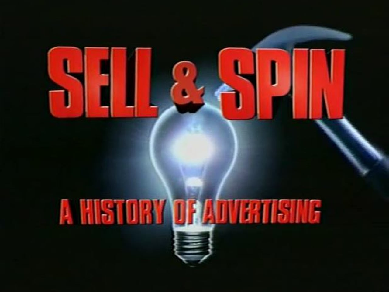advertising helps to sell products essay Children as consumers: advertising and marketing branded characters popular animated characters used to sell products children as consumers: advertising and.