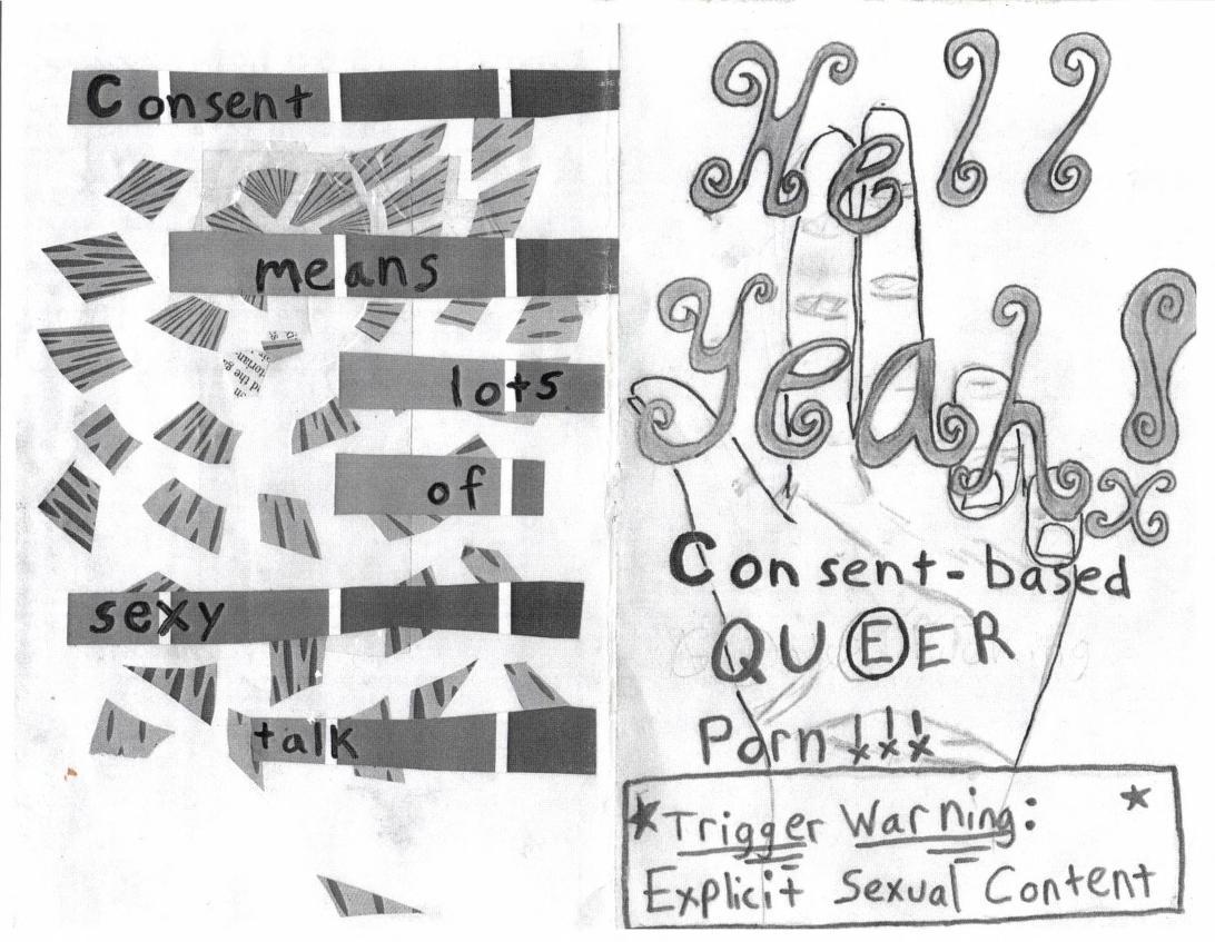 HellYeah-consent-basedQueerPorn_0000