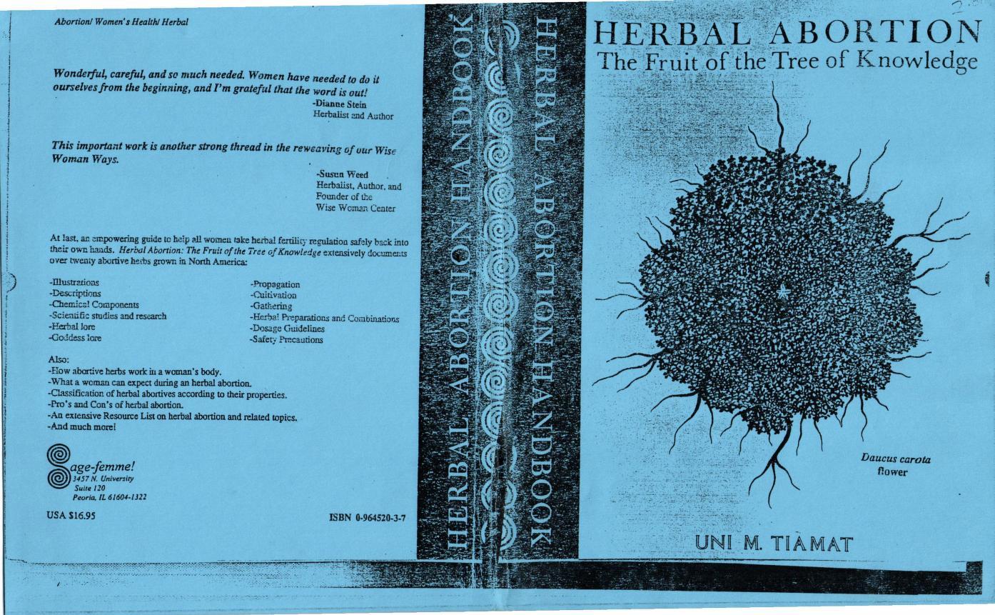 HerbalAbortion-theFruitOfTheTreeOfKnowledge_0000