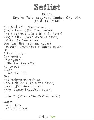 Prince Coachella setlist-image-v1
