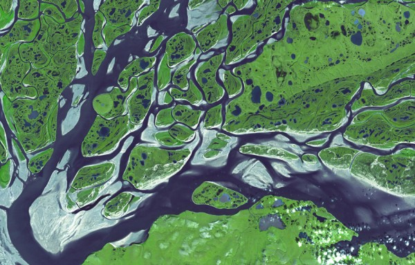 lena-river-as-seen-from-aster-data