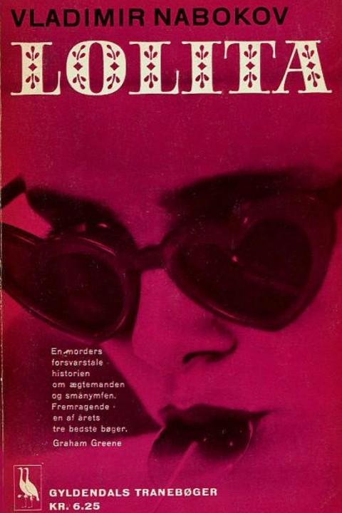 lolita-cover-2-e1362033220249
