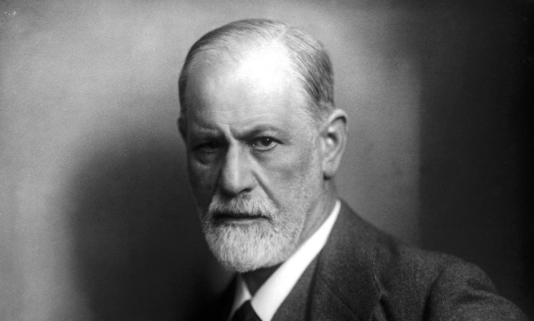 an analysis of sigmund freuds views on illusions Sigmund freud was born 150 years ago, on may 6, 1856, in moravia he went to school in vienna, and in vienna he developed psychoanalysis, as a collaborative effort with numerous colleagues, almost all of them jews freud was a thoroughly sceptical man, not a philanthropist, and occasionally he used.