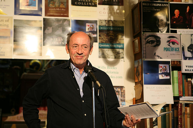 640px-Billy_Collins