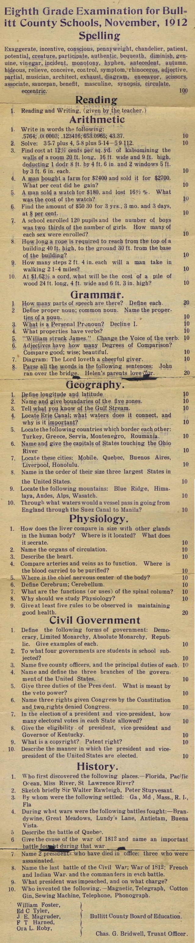 bcschoolexam1912sm--1-