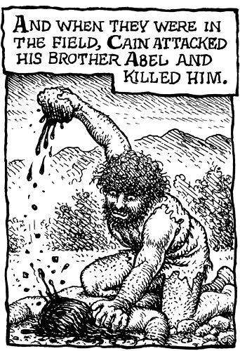Illustration-of-Cain-atta-006
