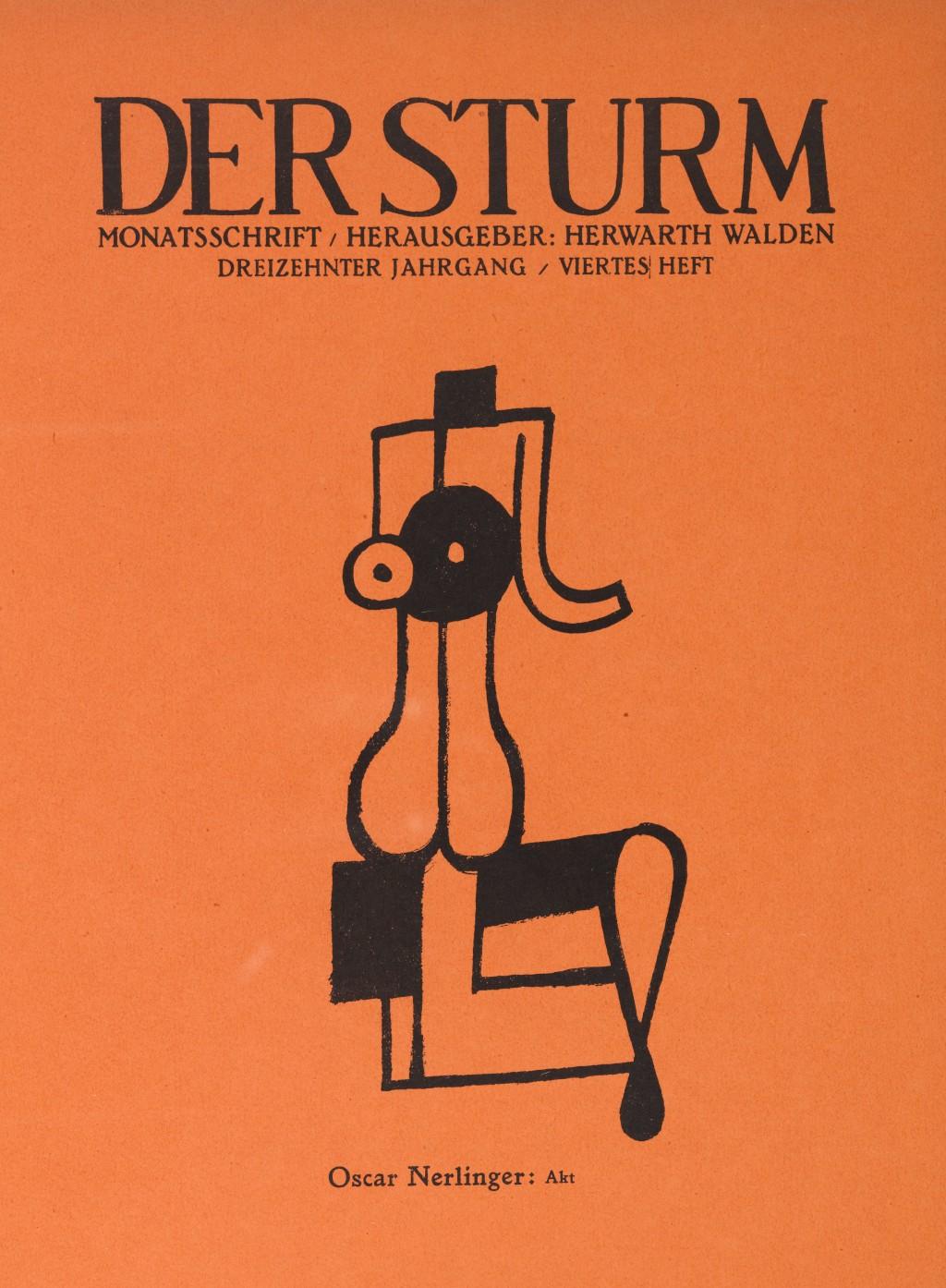 Der_Sturm_1922-04