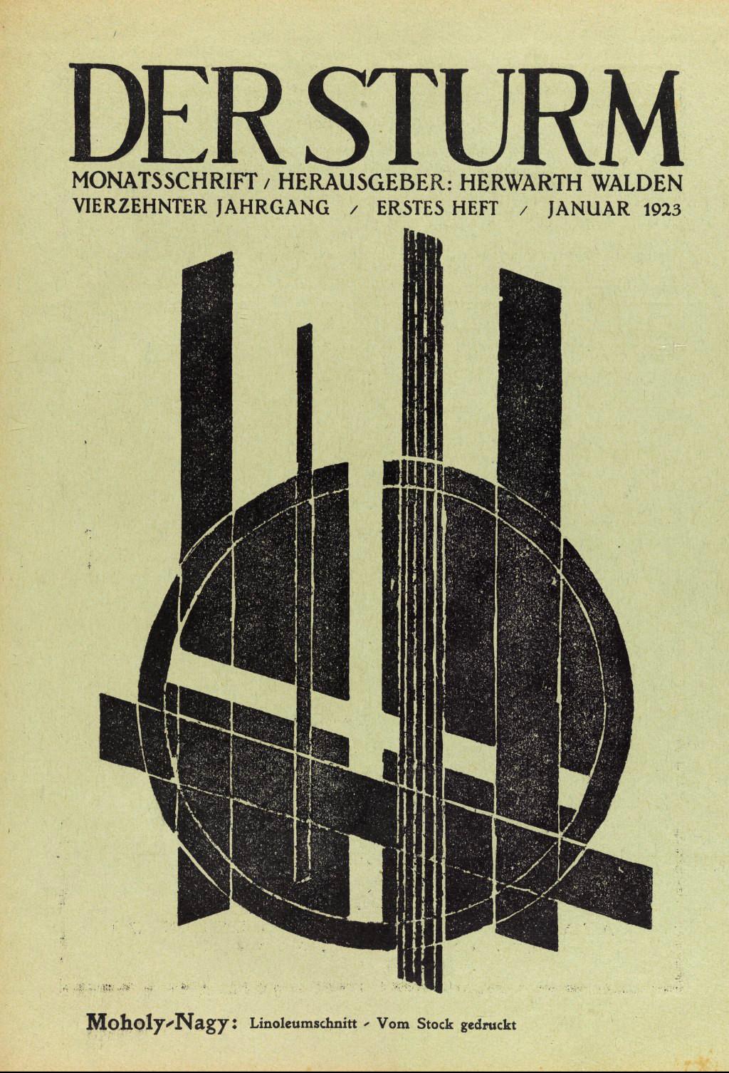 Der_Sturm_1923-01
