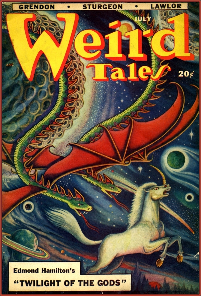 06_wtcover_1948_07