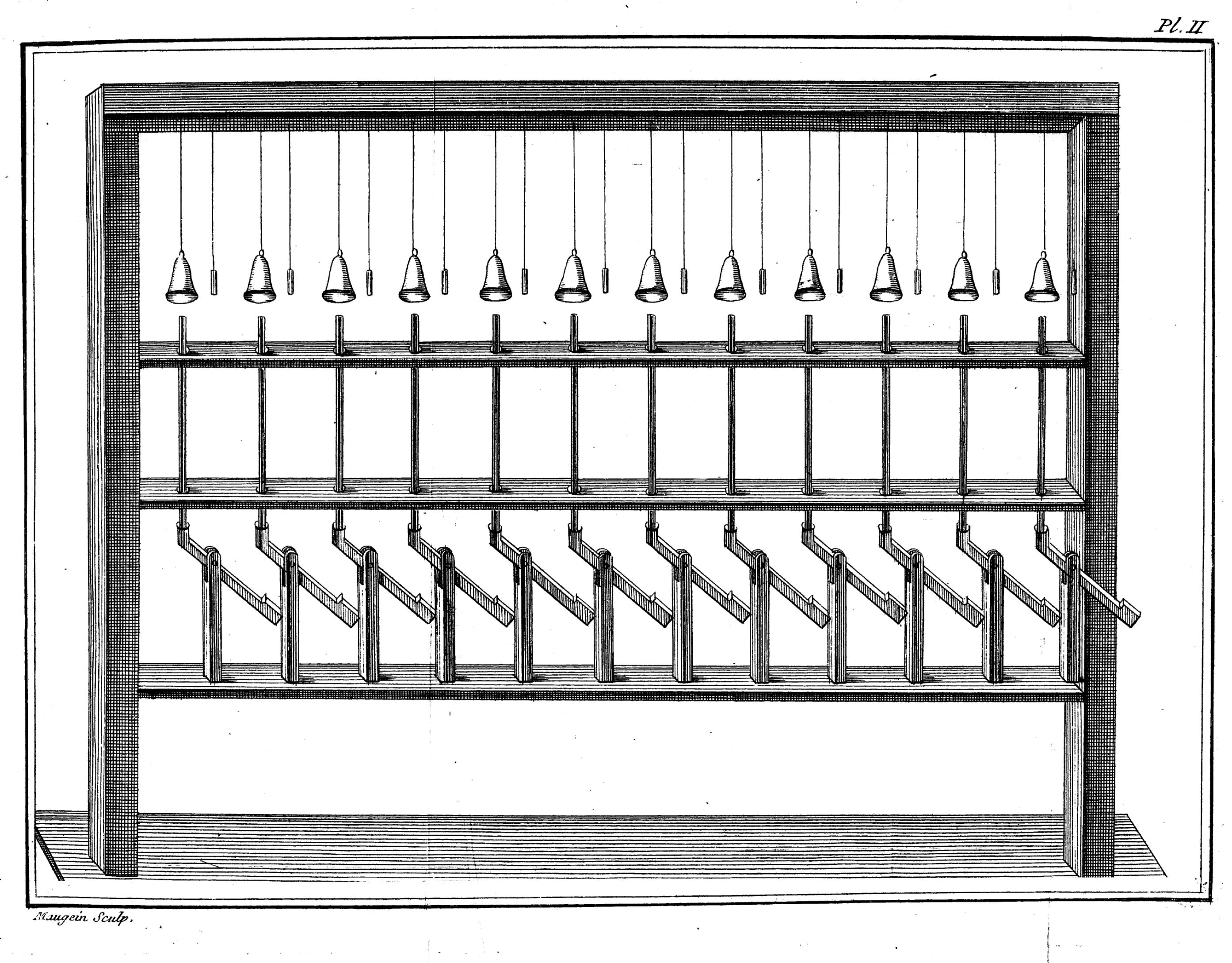 clavecin_magnetique_02-6