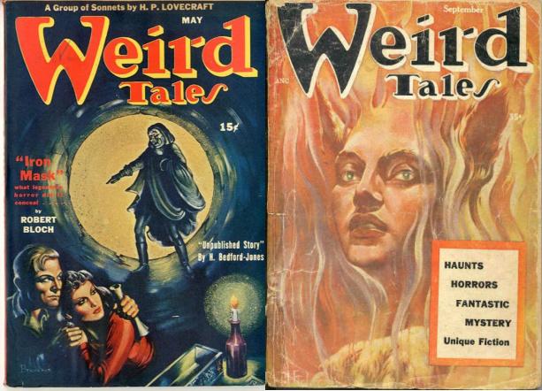 weird tales fb