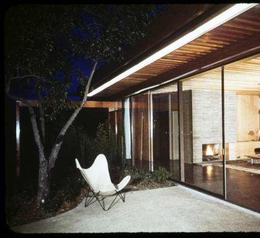 famous modern architecture house. Wonderful Architecture USC Arch 2 And Famous Modern Architecture House