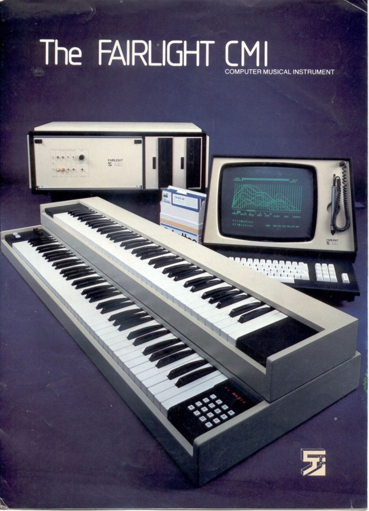 fairlight_cmi_03