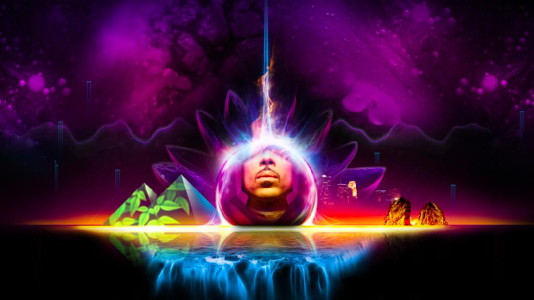 PrinceOnline Lotusflow3r