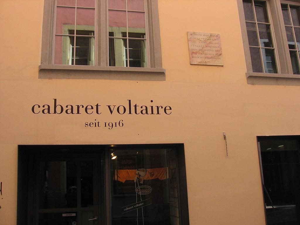 1024px-Cabaretvoltaire