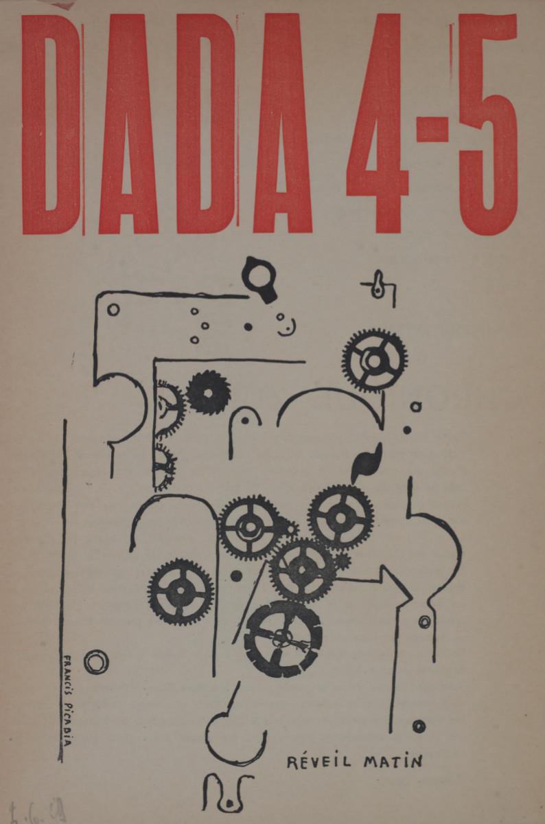 Dada_4-5_May_1919
