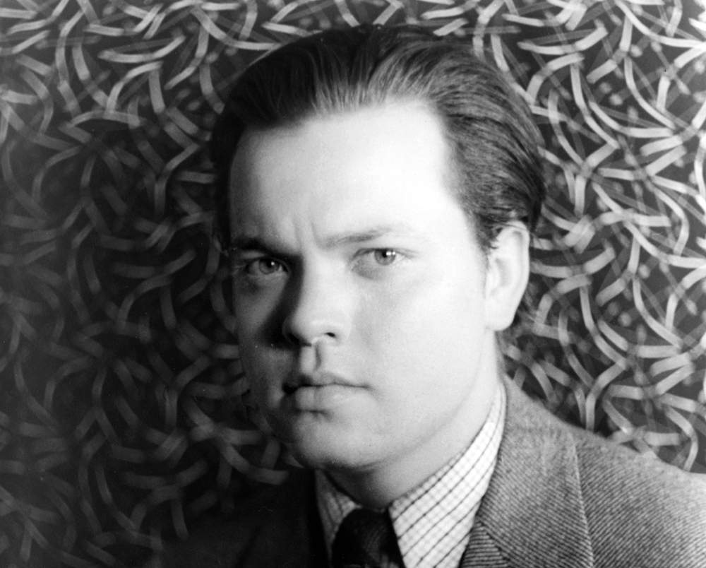 "Orson Welles Trashes Famous Directors: Alfred Hitchcock (""Egotism and Laziness""), Woody Allen (""His Arrogance Is Unlimited"") & More"