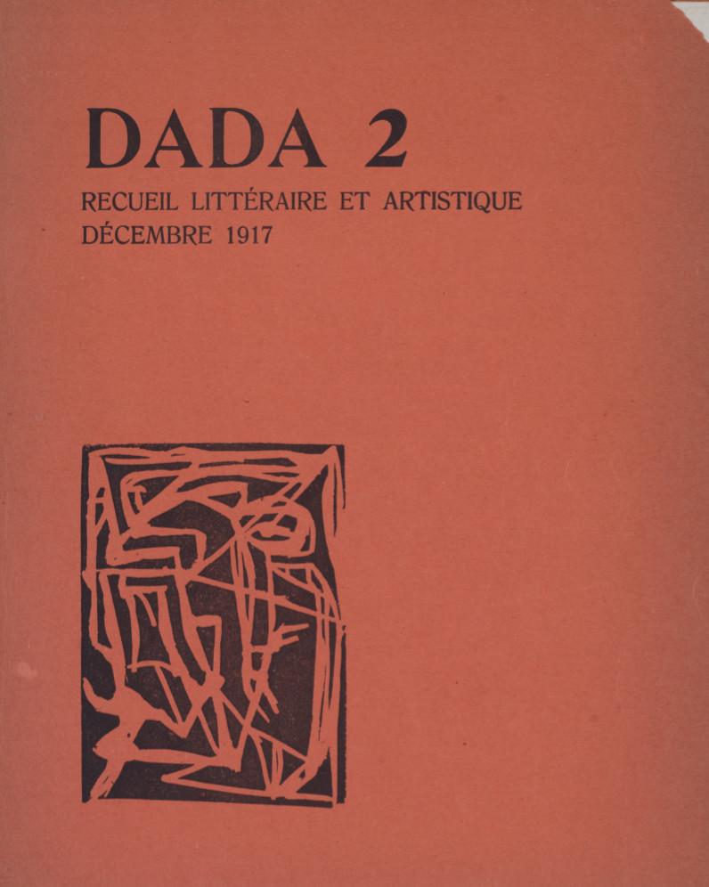 Dada_2_Dec_1917