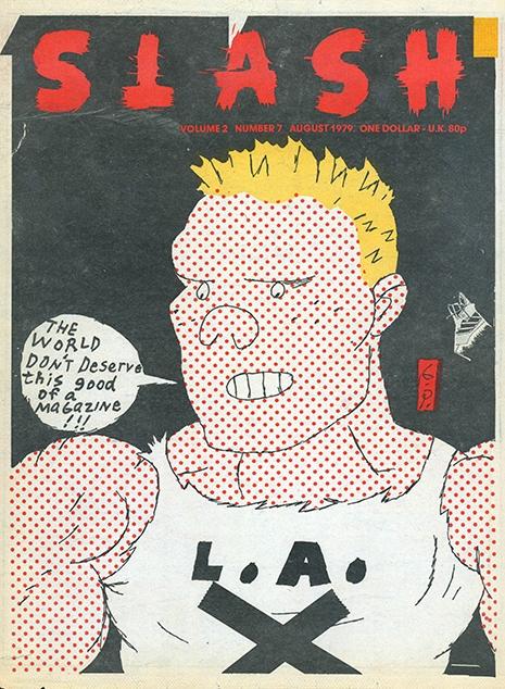 slash_magazine_header_465_634_int