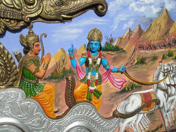 800px-Bhagavata_Gita_Bishnupur_Arnab_Dutta_2011