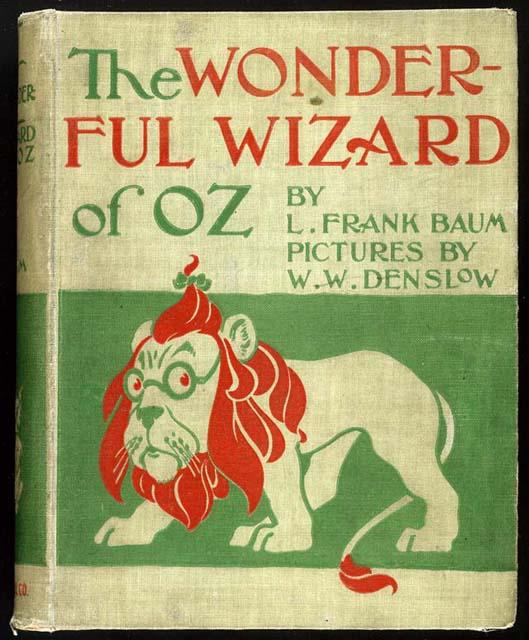 wizard_oz_1900_cover