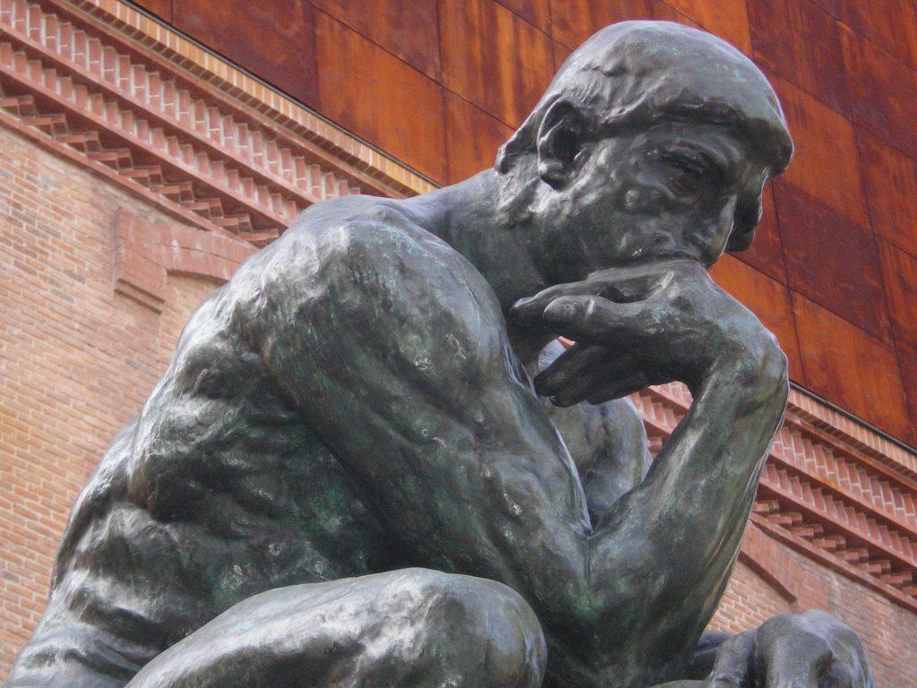 El_pensador-Rodin-Caixaforum-3-1024x768.