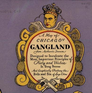 gangland-screen-shot-4