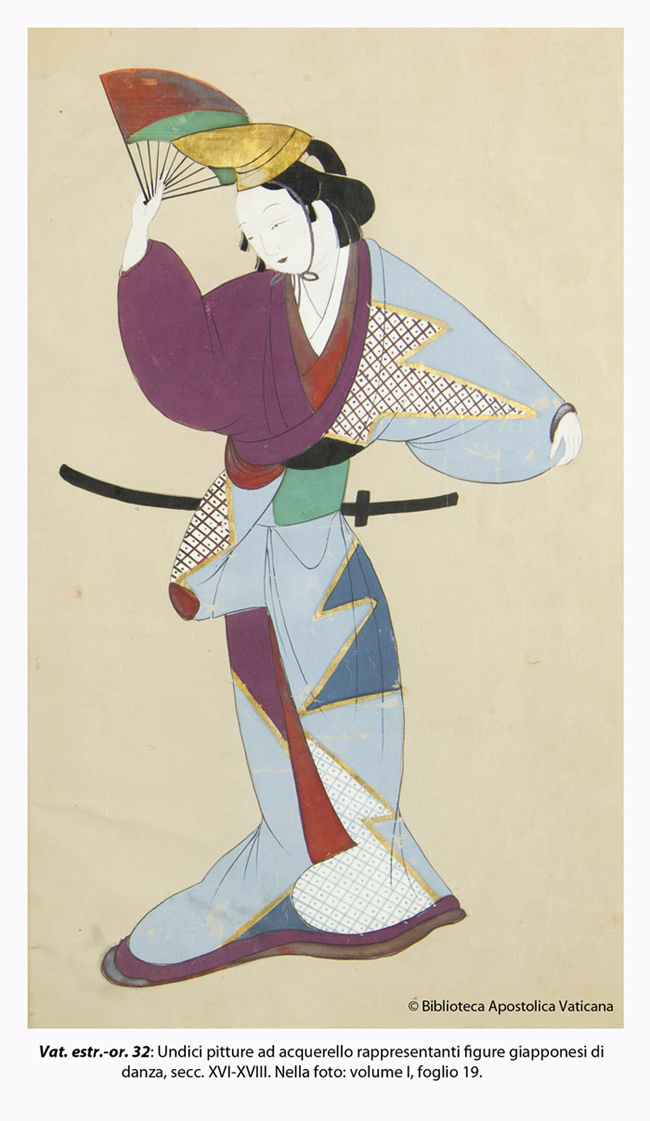 japanese-dance-painting