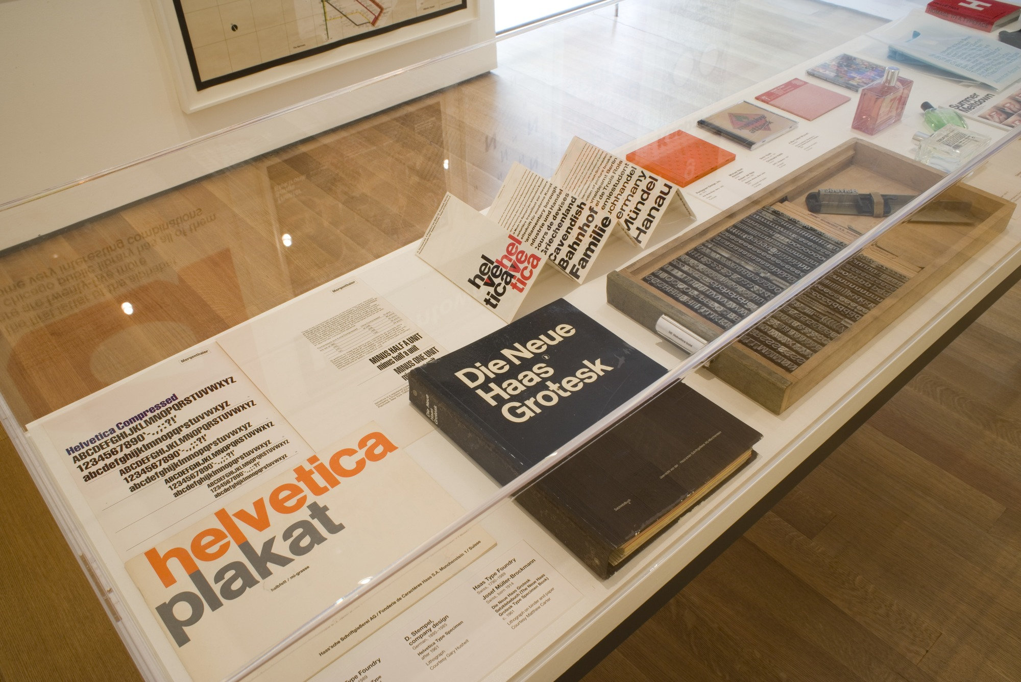 oc-moma-exhibition-archive-3