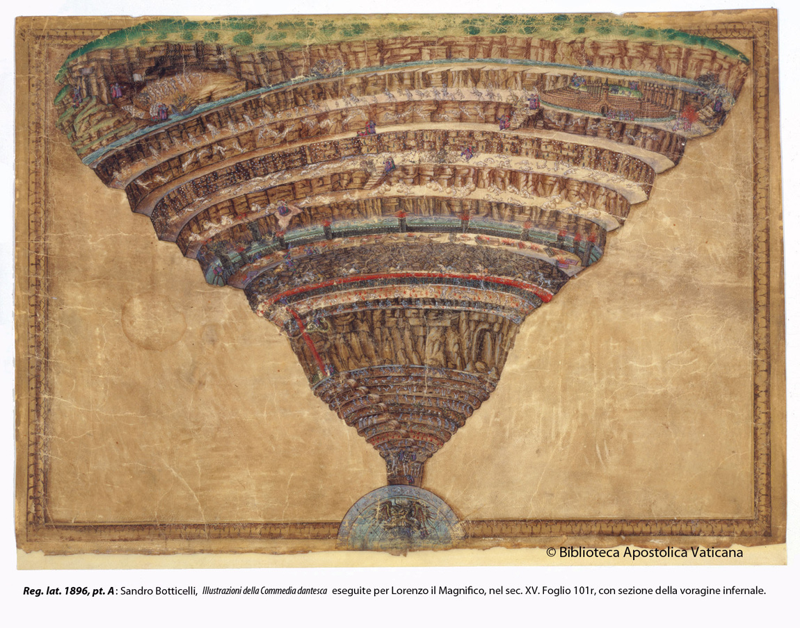 vatican-botticelli