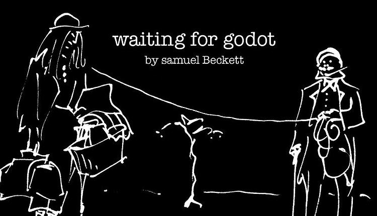 godot-reading