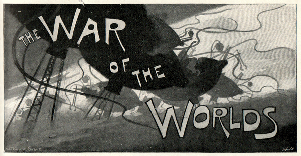 war-of-the-worlds-goble