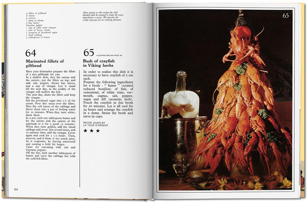 salvador dali s cookbook gets reissued surrealist art meets  dali 5