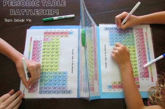 periodic-table-battleship
