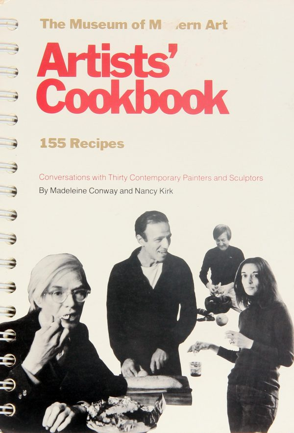 moma-cookbook-4