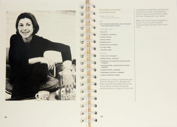 moma-cookbook-1