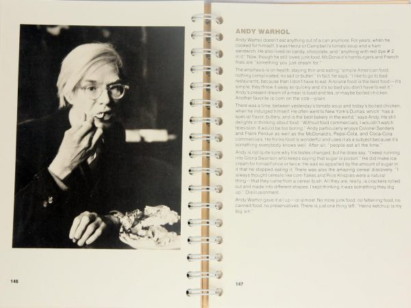 moma-cookbook-3