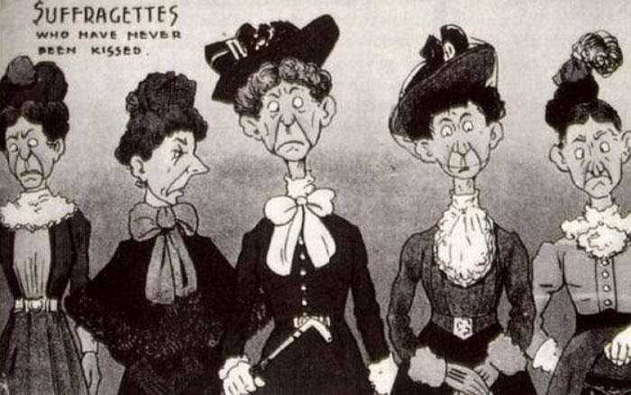 suffragists-10