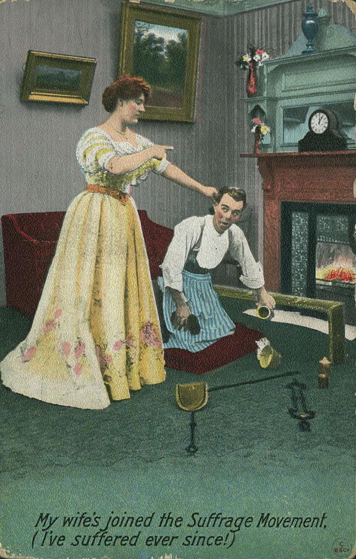 suffragists-4