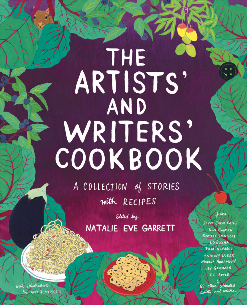 writers-cookbook-cover
