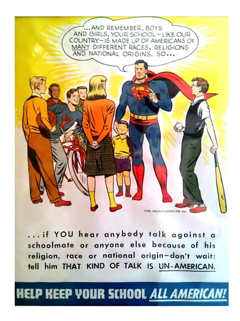 http://cdn8.openculture.com/wp-content/uploads/2016/11/13203512/Superman-All-American-Color.jpg
