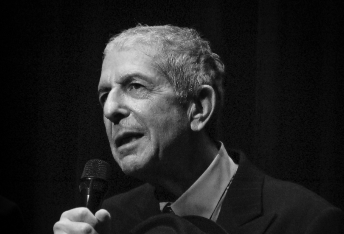 leonard-cohen-last-interview