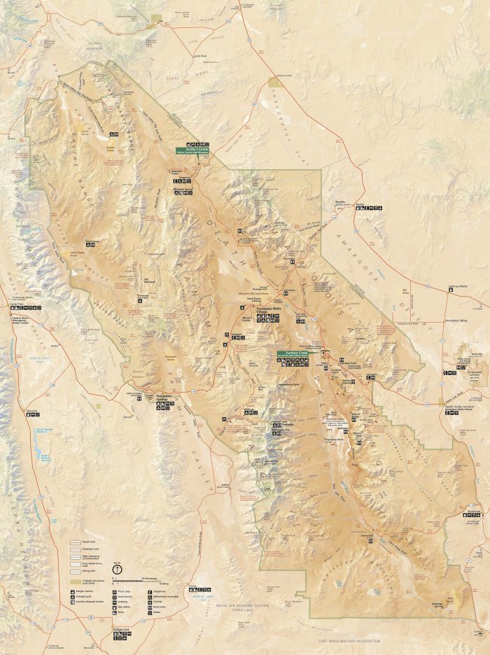 death-valley-national-park-map