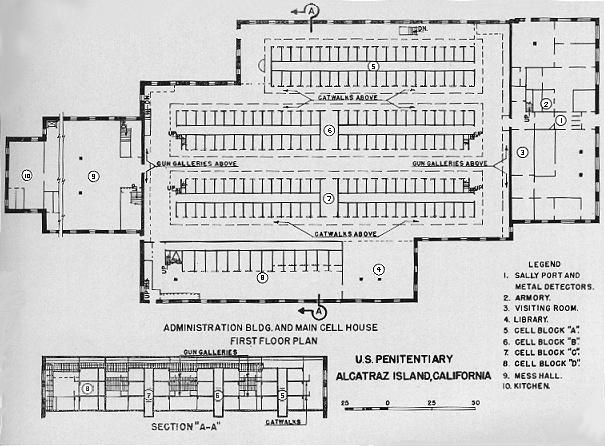 alcatraz-cellhouse-map