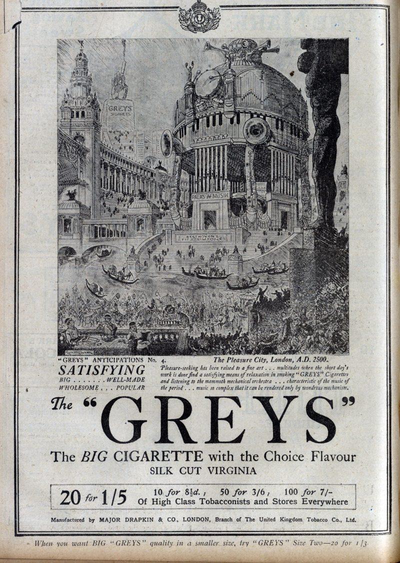 greys-2500-3