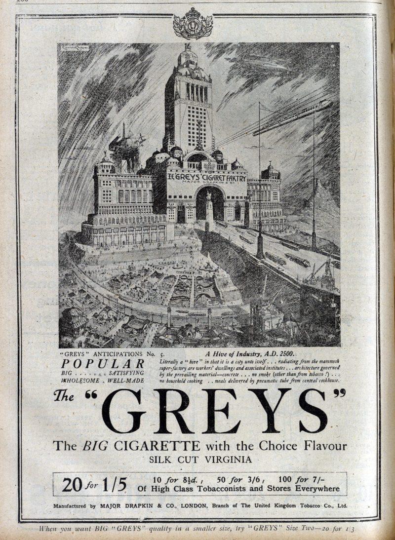 greys-2500-4